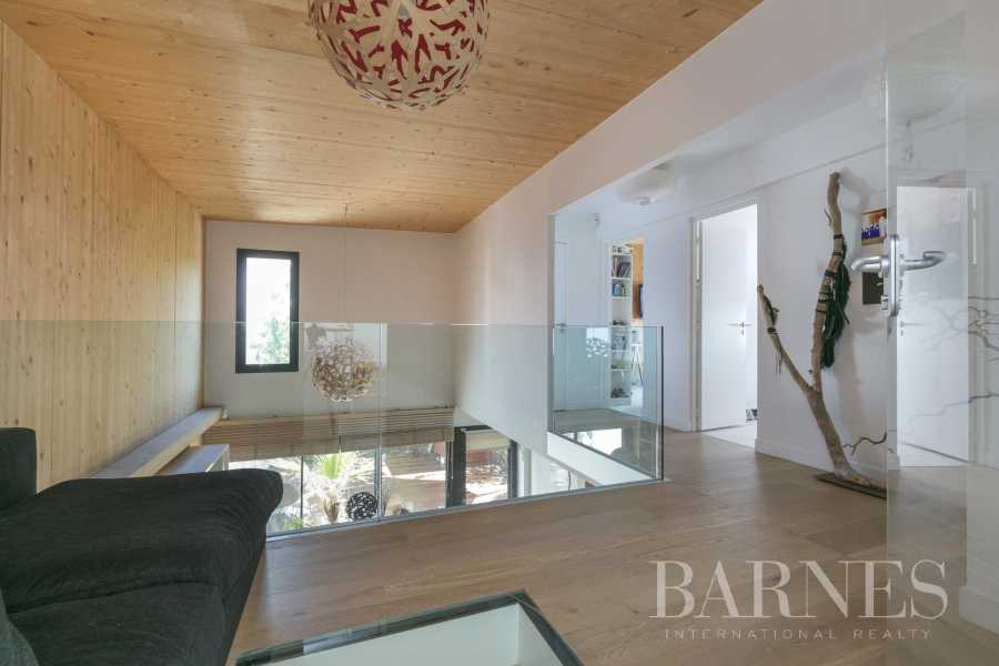 Colombes  - House 6 Bedrooms