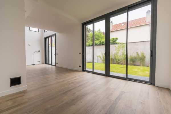 House La Garenne-Colombes  -  ref 5427574 (picture 3)
