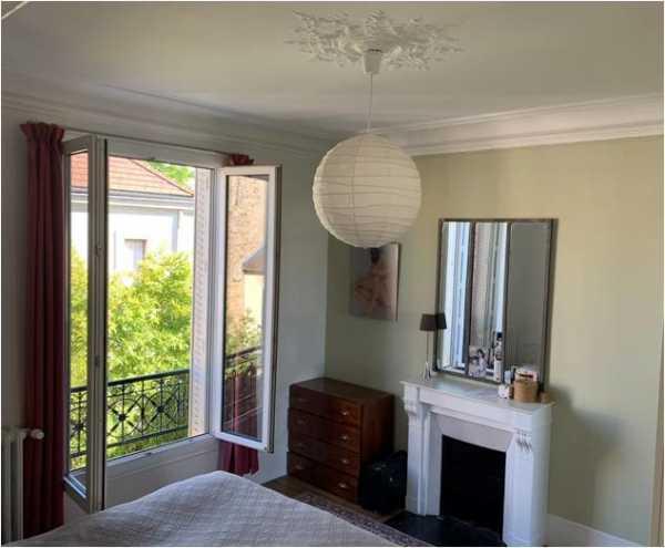 Maison Asnières-sur-Seine  -  ref 3942804 (picture 3)