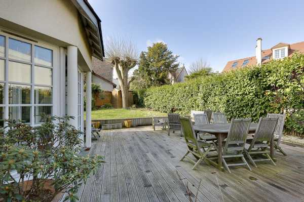 House Suresnes  -  ref 2592632 (picture 3)