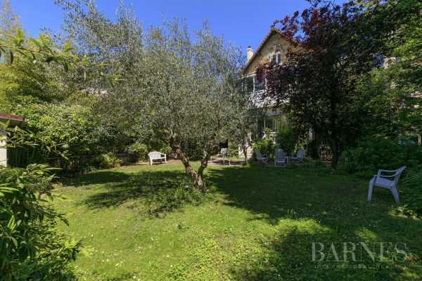 Maison La Garenne-Colombes  -  ref 2998119 (picture 1)