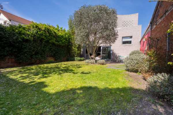 House Colombes  -  ref 5171045 (picture 3)
