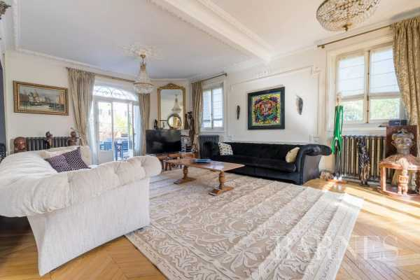 Casa Colombes  -  ref 5209005 (picture 3)