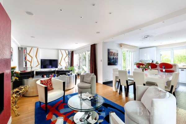 House La Garenne-Colombes - Ref 2592613