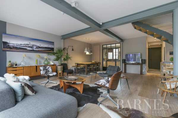 Casa Suresnes  -  ref 3396026 (picture 2)