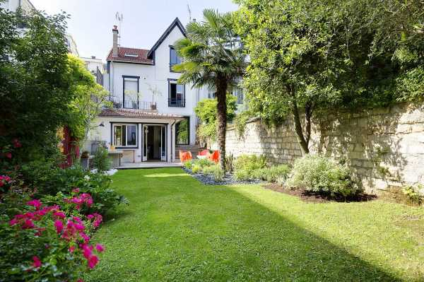 Casa Courbevoie  -  ref 2592446 (picture 2)