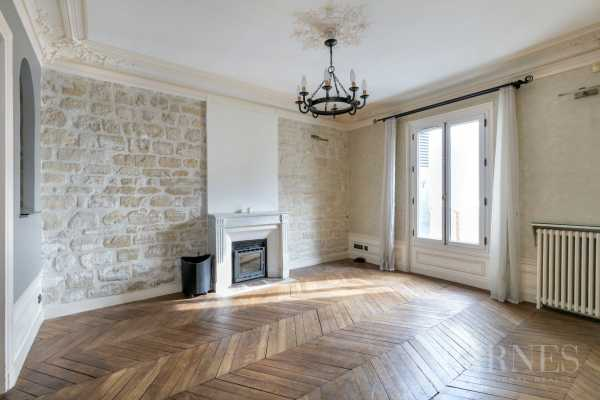 House Colombes - Ref 2592869