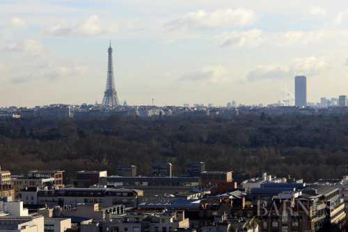 Maison Suresnes  -  ref 2593915 (picture 3)