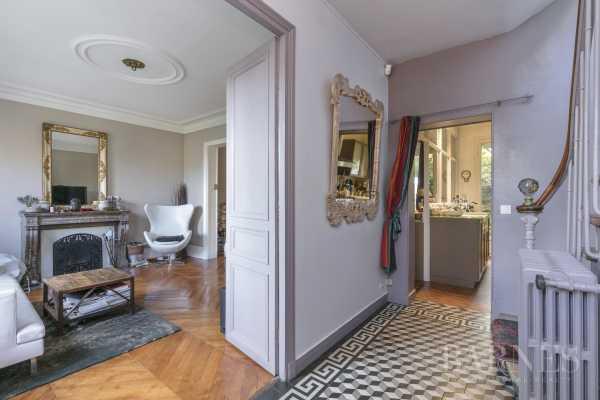 Maison Suresnes  -  ref 3432740 (picture 2)