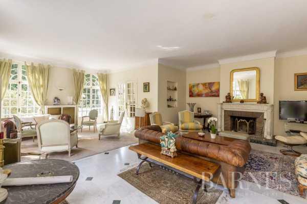 Maison La Garenne-Colombes  -  ref 6020933 (picture 3)