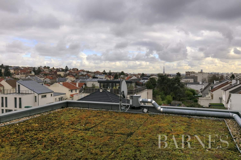 Suresnes  - Maison 10 Pièces 6 Chambres - picture 18