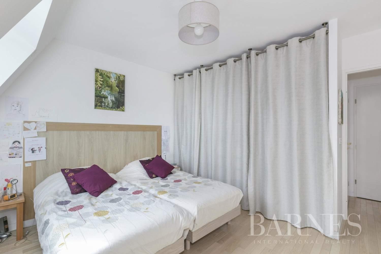 Puteaux  - Appartement 5 Pièces 3 Chambres - picture 6