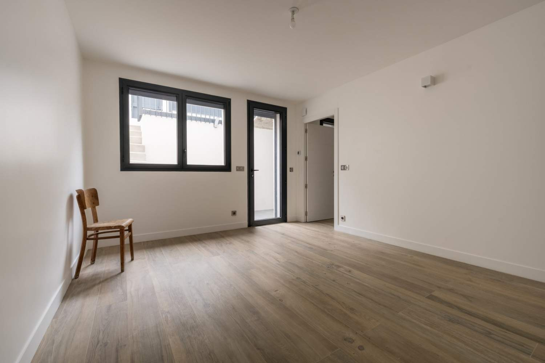 La Garenne-Colombes  - Maison 8 Pièces 6 Chambres - picture 14