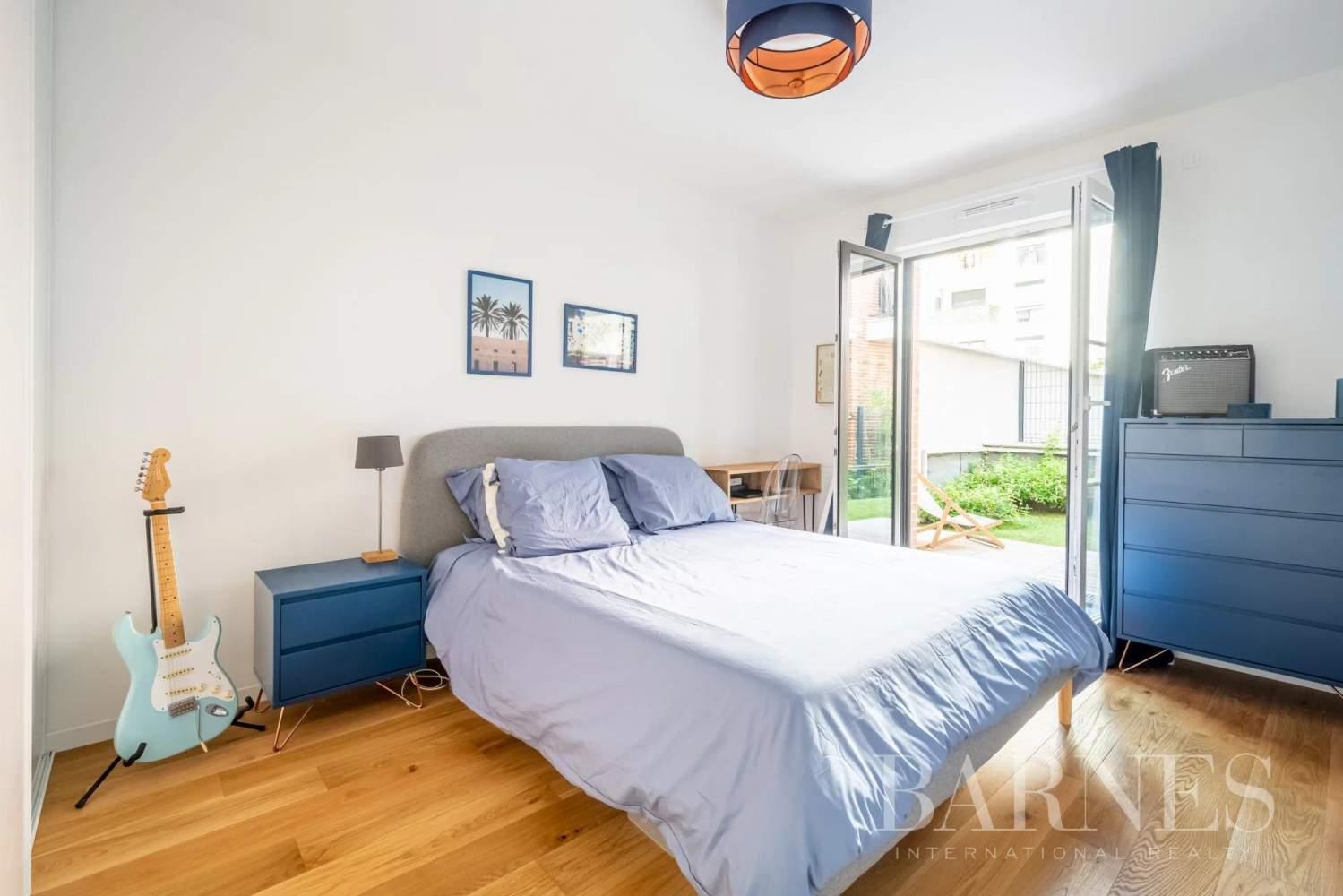 Puteaux  - Appartement 3 Pièces 2 Chambres - picture 7