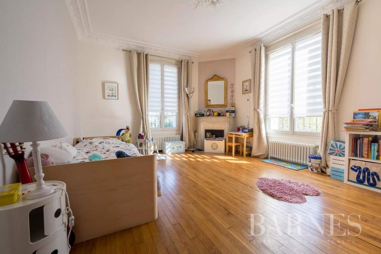 Colombes  - Maison 10 Pièces 7 Chambres - picture 14