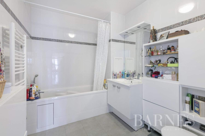 Puteaux  - Appartement 5 Pièces 3 Chambres - picture 9