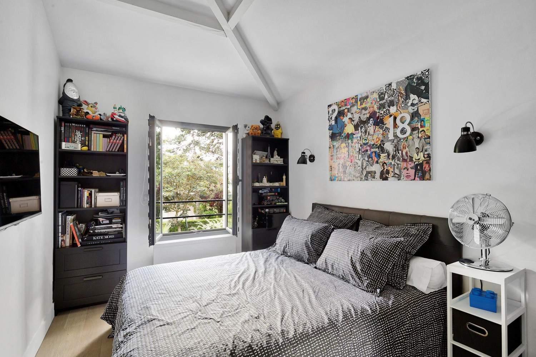 La Garenne-Colombes  - Maison 12 Pièces 5 Chambres - picture 13