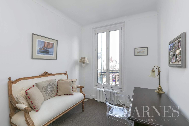 Asnières-sur-Seine  - House 4 Bedrooms - picture 13