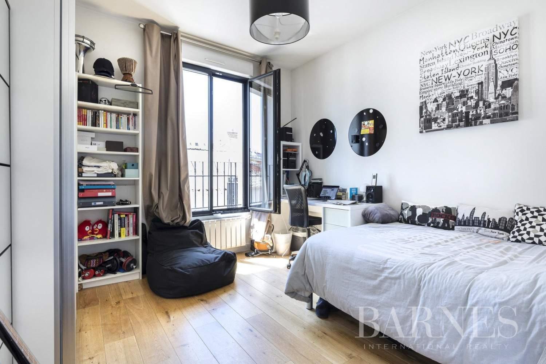 Courbevoie  - Maison de ville 9 Pièces 6 Chambres - picture 19