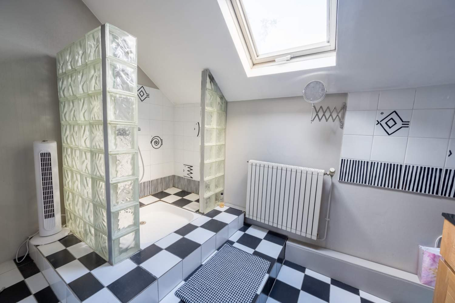 Colombes  - House 5 Bedrooms - picture 13