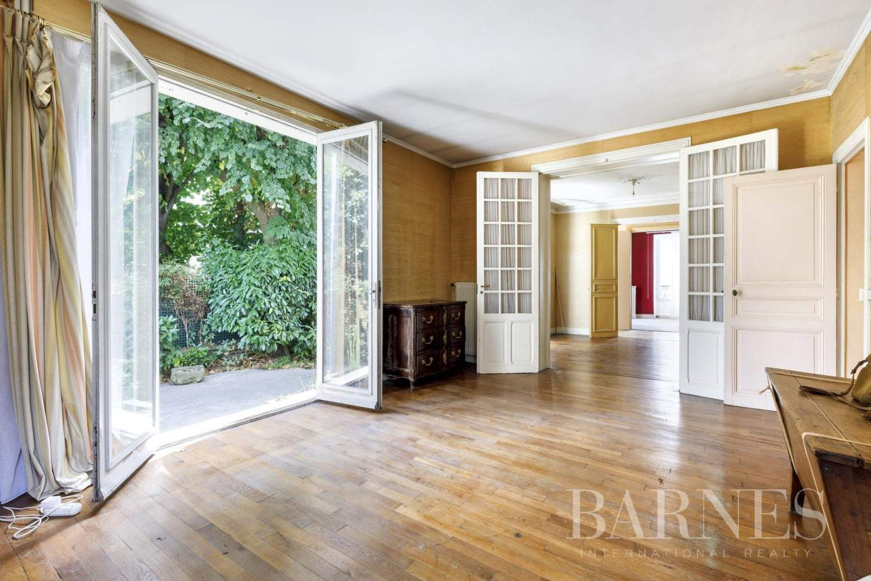 Asnières-sur-Seine  - Casa 10 Cuartos 6 Habitaciones - picture 3