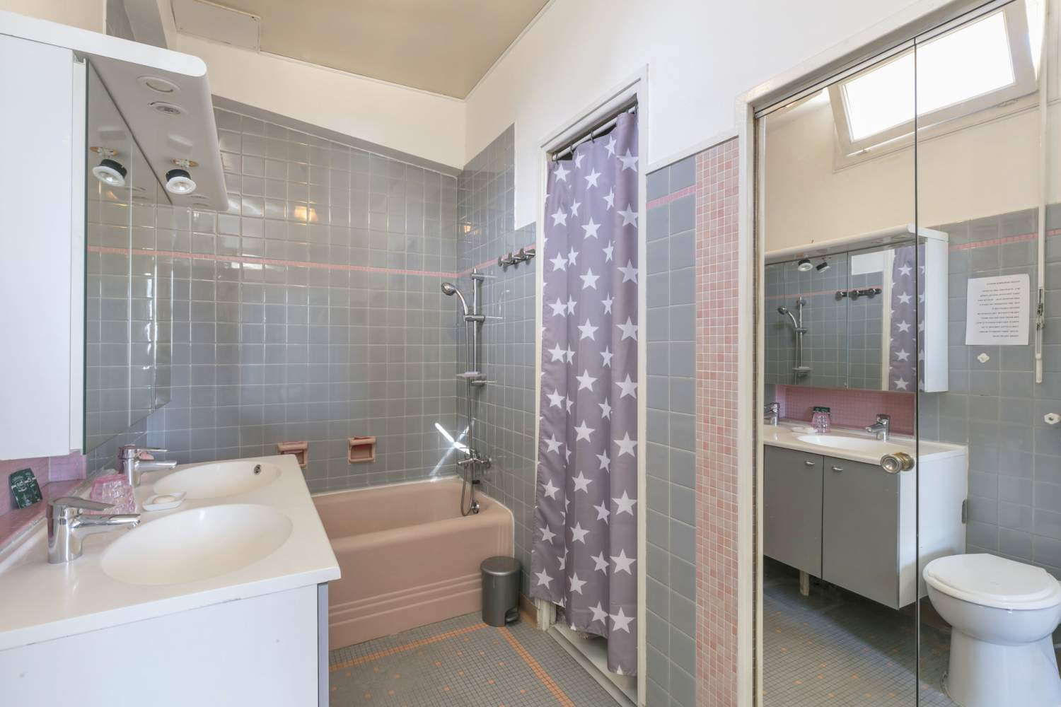 Colombes  - House 4 Bedrooms - picture 11