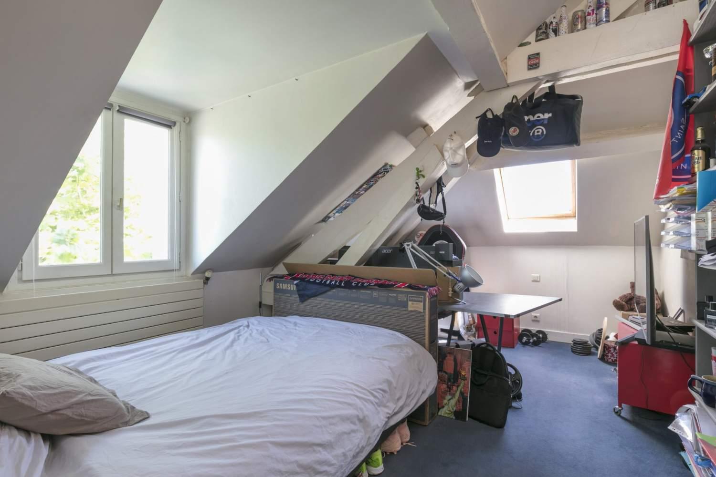 Asnières-sur-Seine  - Maison 7 Pièces 4 Chambres - picture 19