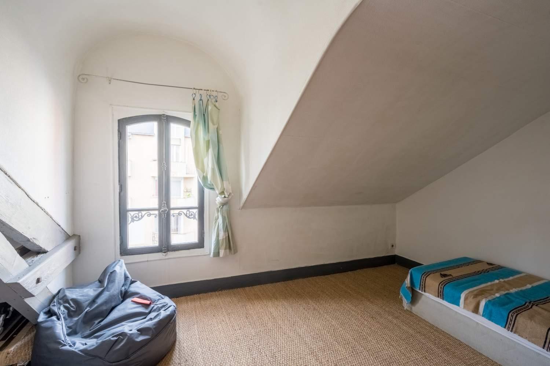 La Garenne-Colombes  - Maison 6 Pièces 4 Chambres - picture 13