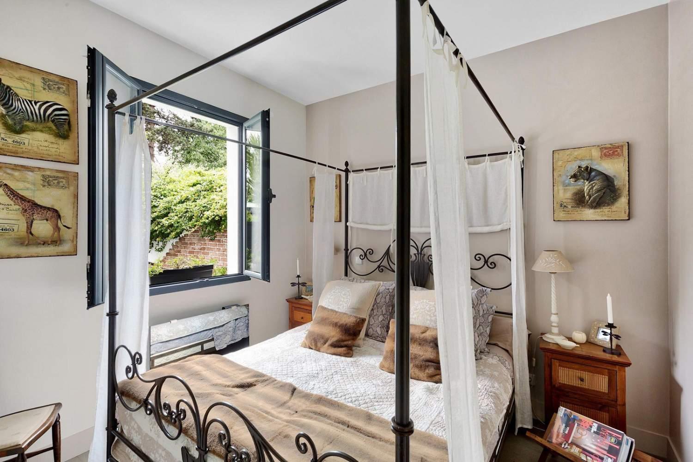 La Garenne-Colombes  - Maison 12 Pièces 5 Chambres - picture 15