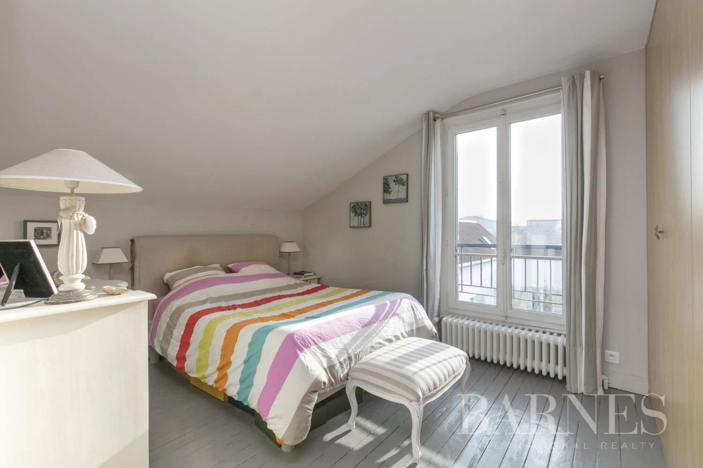 Asnières-sur-Seine  - House 4 Bedrooms - picture 9