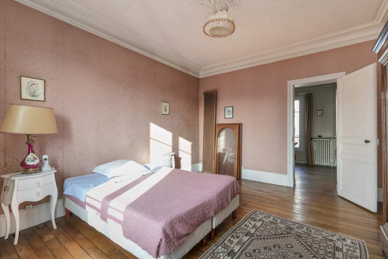 Asnières-sur-Seine  - Maison 10 Pièces 5 Chambres - picture 10