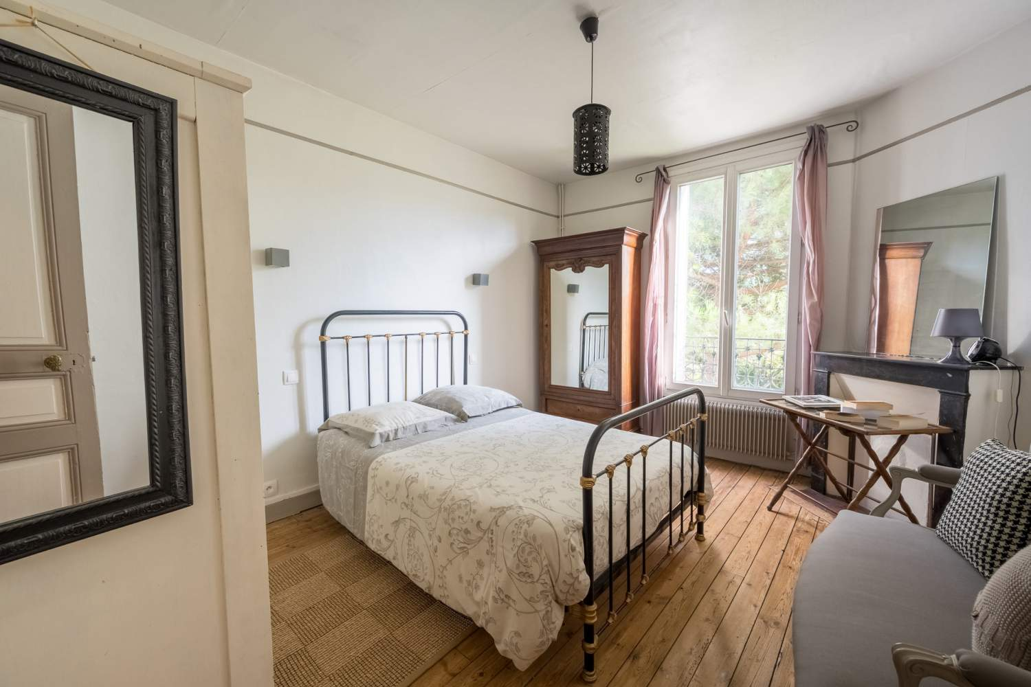Colombes  - House 5 Bedrooms - picture 9