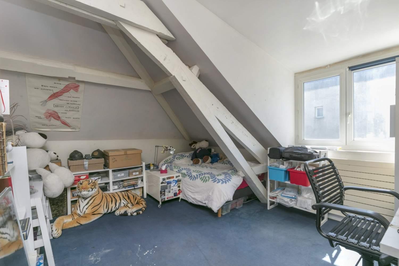 Asnières-sur-Seine  - Maison 7 Pièces 4 Chambres - picture 18