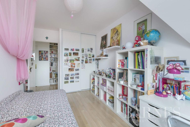 Puteaux  - Appartement 5 Pièces 3 Chambres - picture 8
