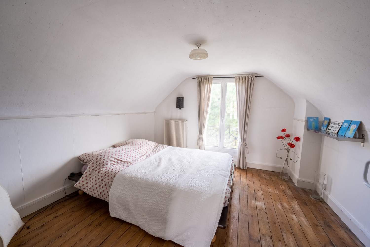 Colombes  - House 5 Bedrooms - picture 15