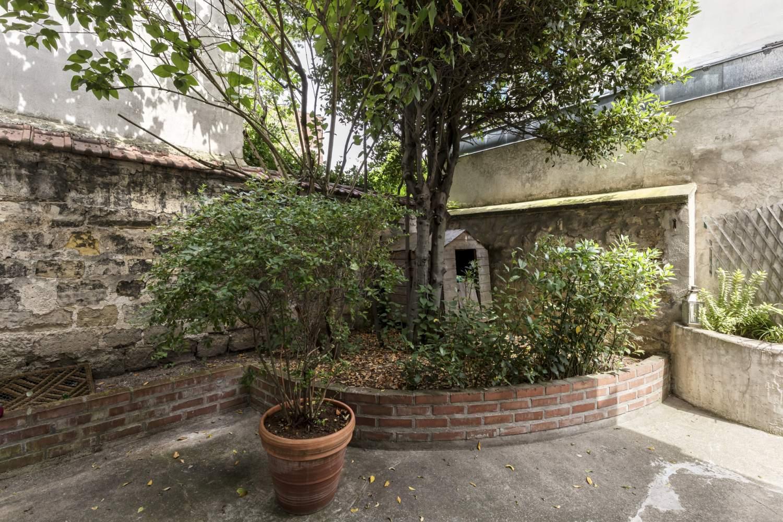 Asnières-sur-Seine  - Maison 6 Pièces 5 Chambres - picture 10