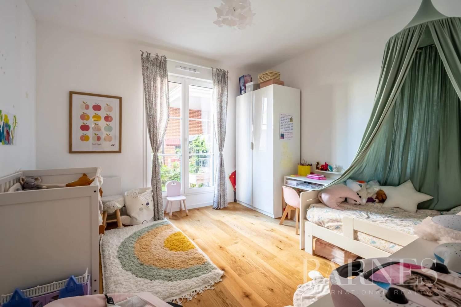 Puteaux  - Appartement 3 Pièces 2 Chambres - picture 6