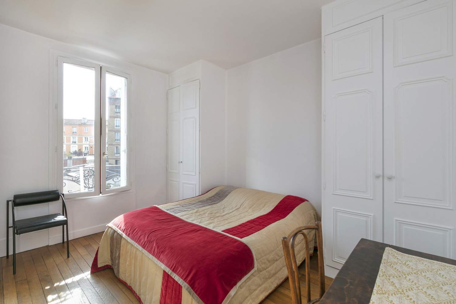 La Garenne-Colombes  - House 4 Bedrooms - picture 12