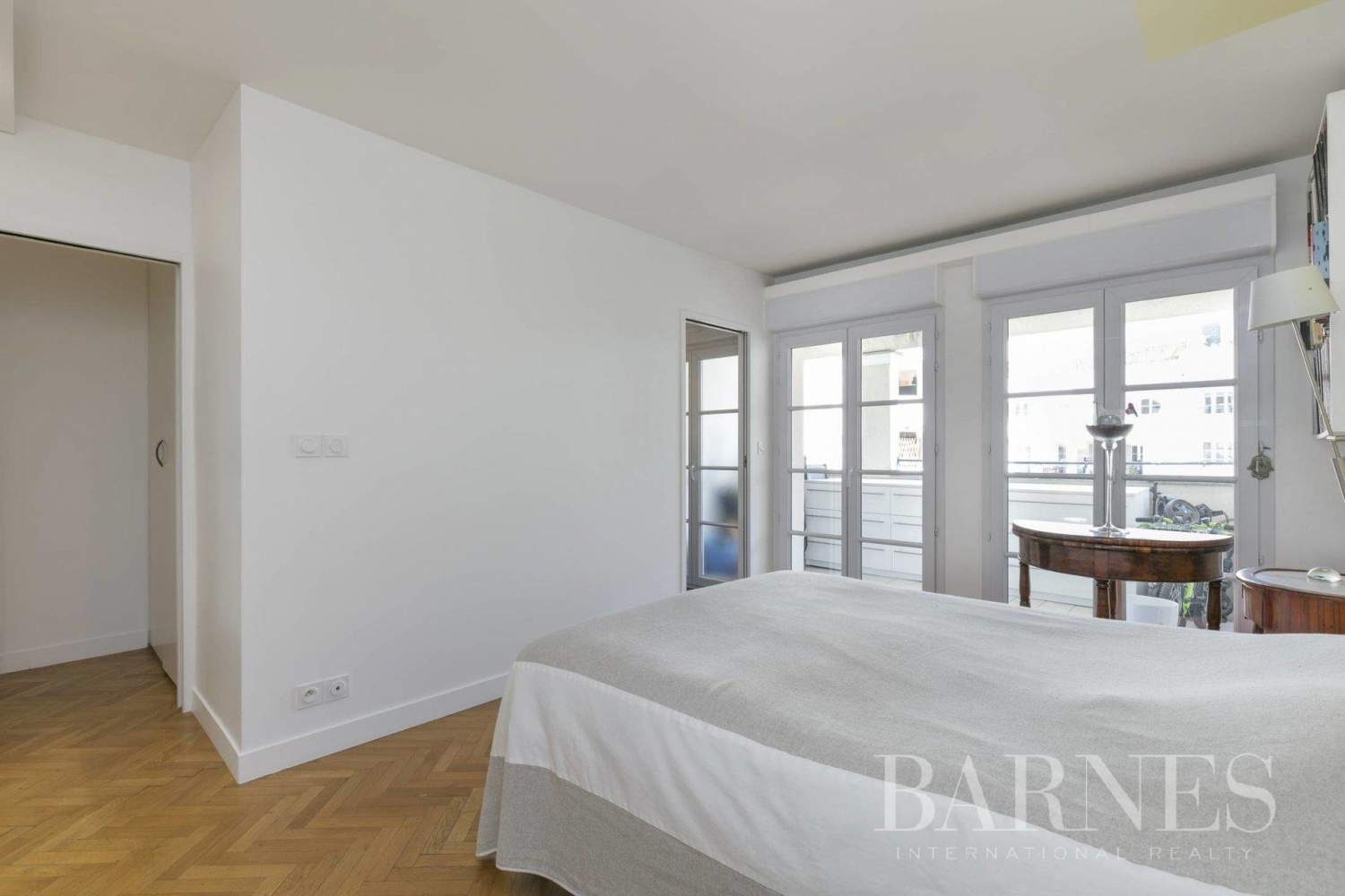 Courbevoie  - Apartment 3 Bedrooms - picture 14