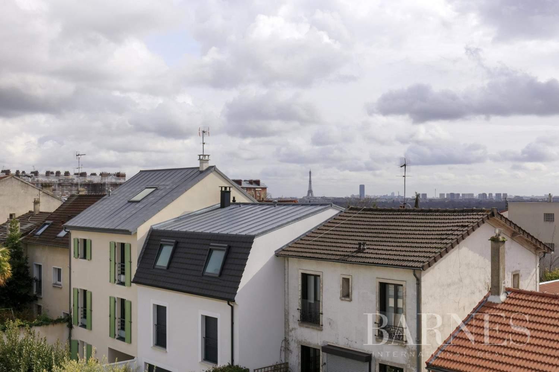 Puteaux  - Appartement 5 Pièces 3 Chambres - picture 11