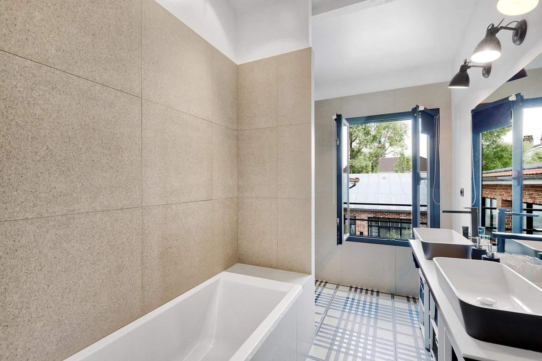 La Garenne-Colombes  - Maison 12 Pièces 5 Chambres - picture 16