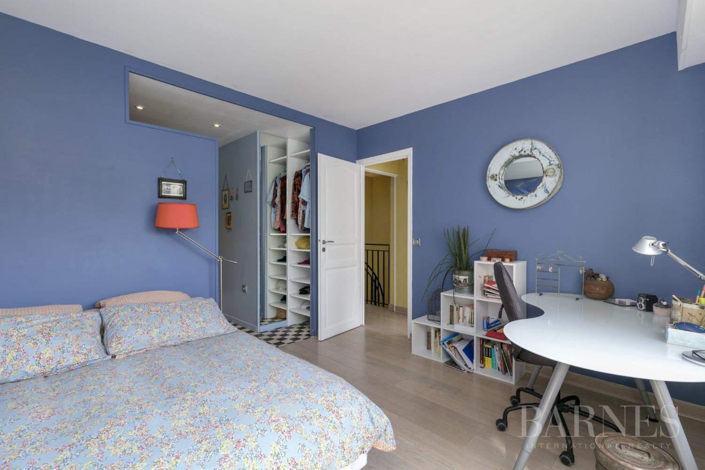 Asnières-sur-Seine  - Maison 7 Pièces 4 Chambres - picture 16