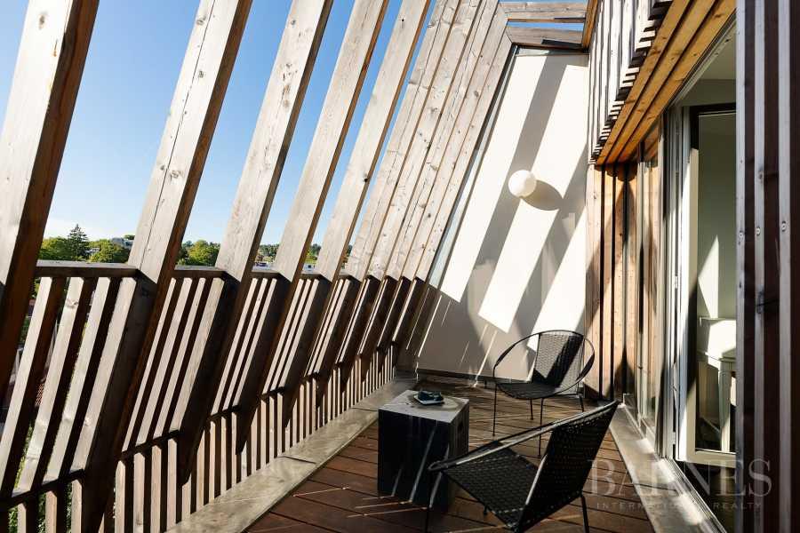 Sèvres  - Casa 5 Cuartos 3 Habitaciones