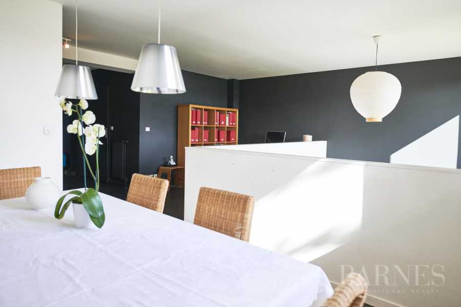 Saint-Cloud  - Villa 4 Bedrooms