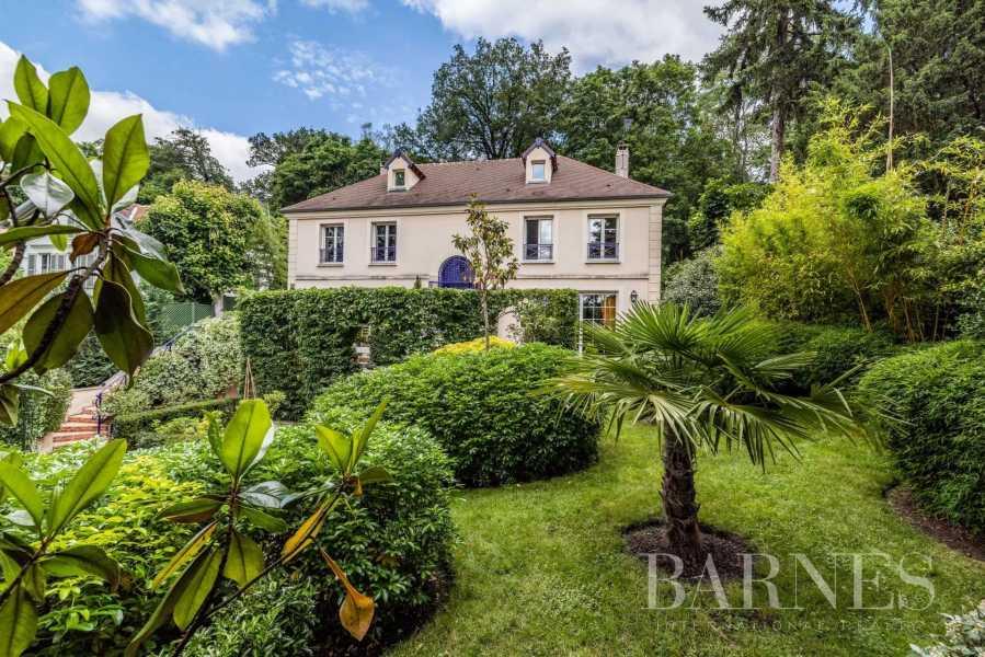 Maison Sèvres
