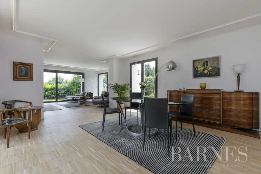Saint-Cloud  - House 3 Bedrooms