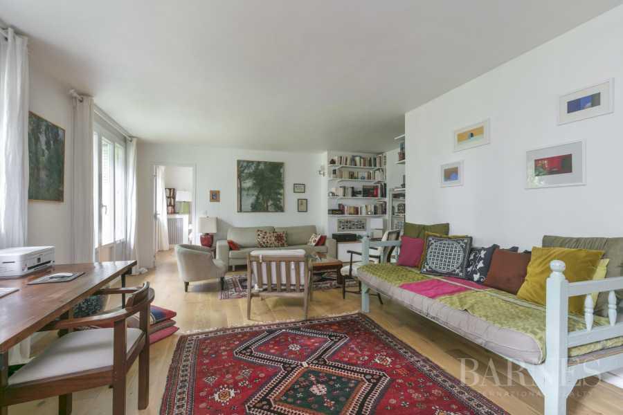 appartement familial - Sèvres Brancas. picture 16