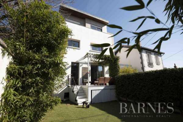 Casa Vanves  -  ref 6065997 (picture 1)