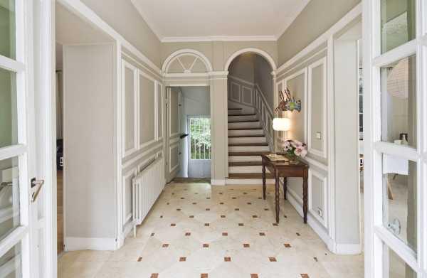 Maison Rueil-Malmaison  -  ref 2592477 (picture 2)