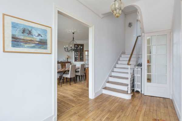 House, Meudon - Ref 2592805